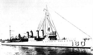 USS-HerbertDD160