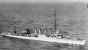 USS-Hopkins_(DD-249)