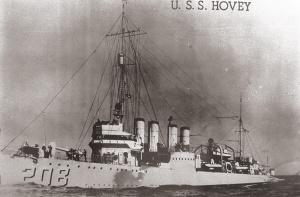 USS-Hovey_(DD-208)