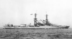 USS-Idaho