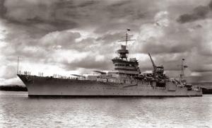 USS-Indianapolis_CA-35