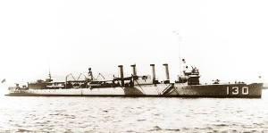 USS-Jacob-JonesDD130
