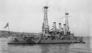 USS-Kansas_(BB-21)