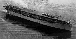 USS-Langley_(CV-1)