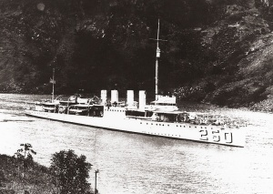 USS-Lawrence_(DD-250)