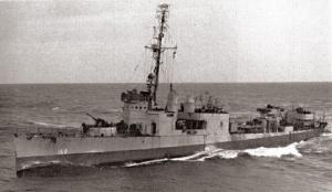 USS-LearyDD158