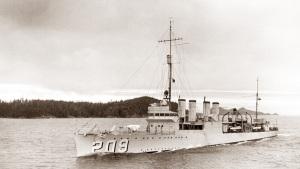 USS-long