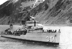 USS-MacdonoughDD351