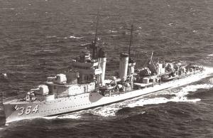 USS-MahanDD364