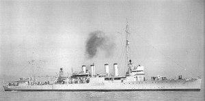 USS-Manley-(DD-74)