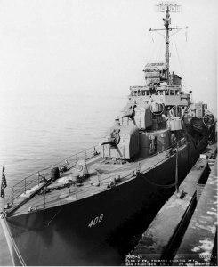 USS-McCall-DD_400)