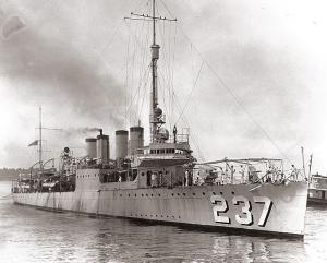 USS-McFarland_(DD-237)