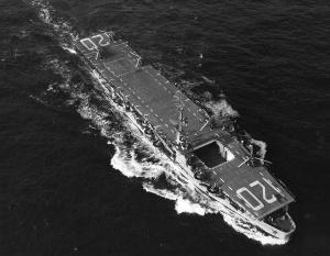 USS-Mindoro_-CVE-120)