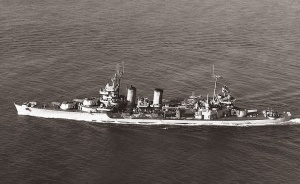 USS-Minneapolis-1943