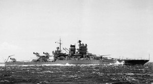 USS-Mississippi-BB-41