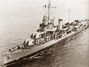 USS-Moffett-DD362