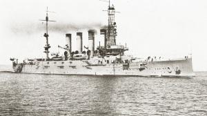 USS-MontanaACR13