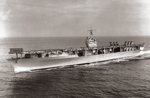 USS-Ranger_CV-4