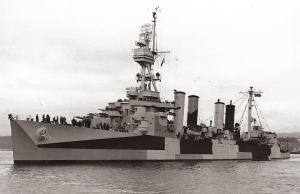 USS-Richmond_(CL-9)_port_side_June_1944