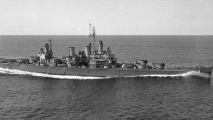 USS-Savannah-CL-42