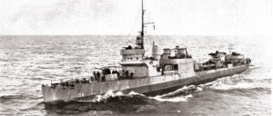USS-Schneck-DD159
