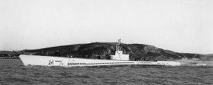 USS-Snapper-SS-185