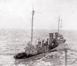 USS-Tarbell-(DD-142)