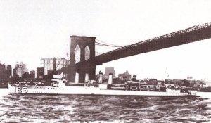 USS-Tattnall-DD125