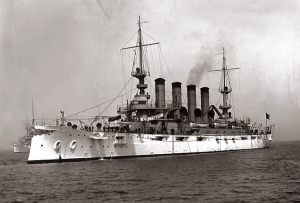 USS-Tennessee_(ACR-10)