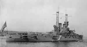 USS-utah2
