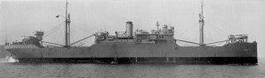 USS-Vega_(AK-17)