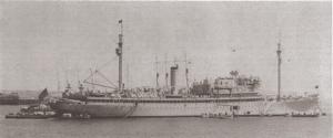 USS-Whitney