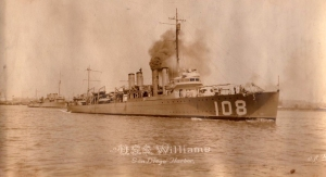 USS-Williams-DD108