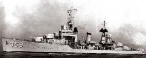 USS-WinslowDD359