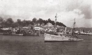 USS-Woodcock14