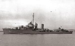 USS-WordenDD352