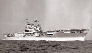 USS-Yorktown-(CV-5)_Jul1937