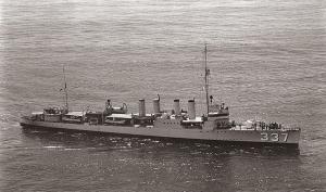 USS-Zane-(DD-337)