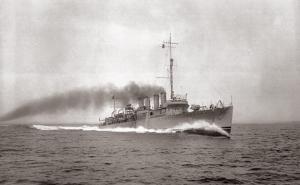USS_Brooks_(DD-232)