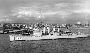 USS_Elliot_(DD-146)