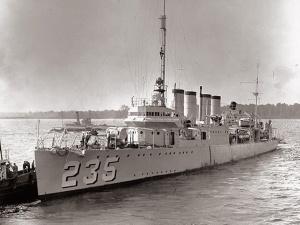 USS_Kane_(DD-235)