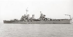 USS_Nashville