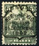 1902-overprint-SHillairet