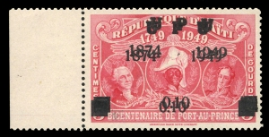 387-Double-overprint