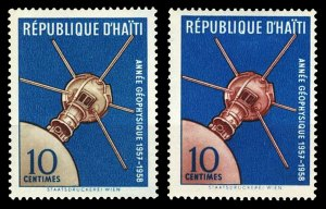 424-1958